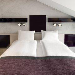 Отель Ibis Styles Odenplan Стокгольм удобства в номере