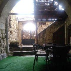Naturels Cave House Турция, Ургуп - отзывы, цены и фото номеров - забронировать отель Naturels Cave House онлайн фото 4