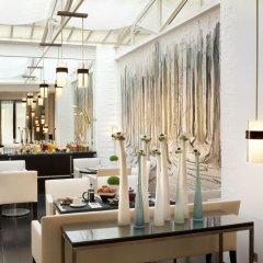Отель Le A Hotel Франция, Париж - отзывы, цены и фото номеров - забронировать отель Le A Hotel онлайн питание фото 2