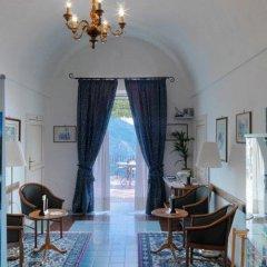 Hotel Parsifal - Antico Convento del 1288 Равелло комната для гостей фото 4