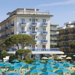 Отель Croce Di Malta Италия, Лимена - отзывы, цены и фото номеров - забронировать отель Croce Di Malta онлайн бассейн