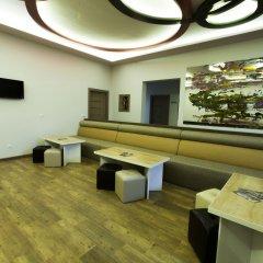 Отель Holiday Hostel Армения, Ереван - 1 отзыв об отеле, цены и фото номеров - забронировать отель Holiday Hostel онлайн детские мероприятия фото 2