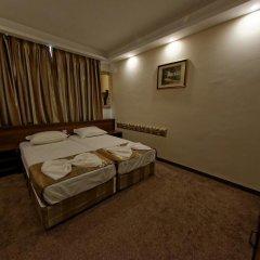 Hotel Aristokrat Аврен комната для гостей