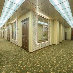 Гостиница Гранд Белорусская фото 2