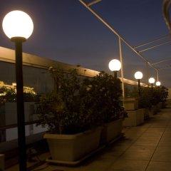 Отель Arethusa Hotel Греция, Афины - 13 отзывов об отеле, цены и фото номеров - забронировать отель Arethusa Hotel онлайн фото 2