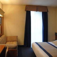 Отель Villa Giulietta Фьессо-д'Артико комната для гостей фото 5