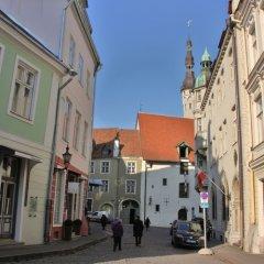 Отель Old Town Maestros Эстония, Таллин - 3 отзыва об отеле, цены и фото номеров - забронировать отель Old Town Maestros онлайн фото 7