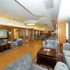 Отель Diamante by Sana Hotels комната для гостей фото 4