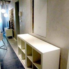 Апартаменты Florence Boutique Apartments Флоренция удобства в номере фото 2