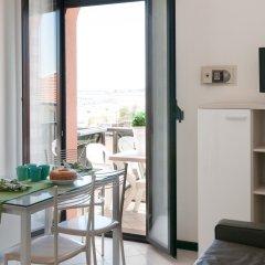 Отель Residenza Sol Holiday Италия, Римини - отзывы, цены и фото номеров - забронировать отель Residenza Sol Holiday онлайн в номере