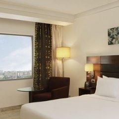 Отель Hilton Garden Inn New Delhi/Saket фото 8