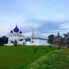 Гостиница Серебряный век фото 4