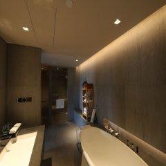 Отель Joyze Hotel Xiamen, Curio Collection by Hilton Китай, Сямынь - отзывы, цены и фото номеров - забронировать отель Joyze Hotel Xiamen, Curio Collection by Hilton онлайн в номере