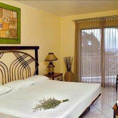 Отель Lifestyle Tropical Beach Resort & Spa All Inclusive комната для гостей