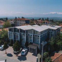 Melrose Viewpoint Hotel Турция, Памуккале - 1 отзыв об отеле, цены и фото номеров - забронировать отель Melrose Viewpoint Hotel онлайн