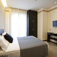 Отель Aurora комната для гостей фото 5