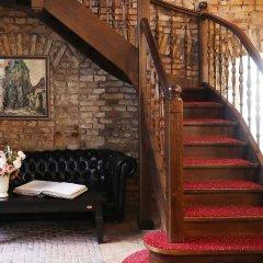 Отель Old Riga Hotel Vecriga Латвия, Рига - 4 отзыва об отеле, цены и фото номеров - забронировать отель Old Riga Hotel Vecriga онлайн интерьер отеля