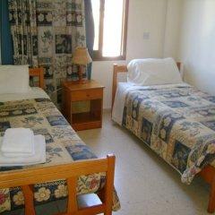 Апартаменты Rododafni Beach Apartments удобства в номере фото 2