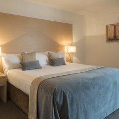 Отель Fountain Court Apartments - EQ2 Великобритания, Эдинбург - отзывы, цены и фото номеров - забронировать отель Fountain Court Apartments - EQ2 онлайн фото 3