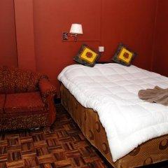 Отель Peak Point Hotel Непал, Катманду - отзывы, цены и фото номеров - забронировать отель Peak Point Hotel онлайн детские мероприятия фото 2