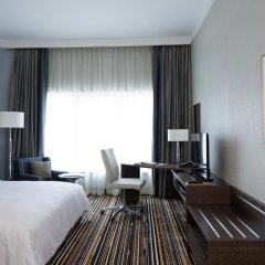 dusitD2 kenz Hotel Dubai комната для гостей фото 2