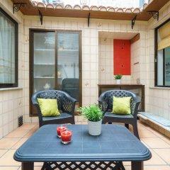 Апартаменты Like Apartments XL Валенсия