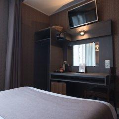 Отель Home Latin удобства в номере фото 3