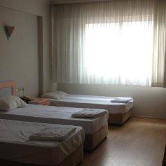 Unaten Hotel Турция, Газимир - отзывы, цены и фото номеров - забронировать отель Unaten Hotel онлайн детские мероприятия