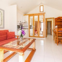 Отель Sands Beach Resort комната для гостей фото 4