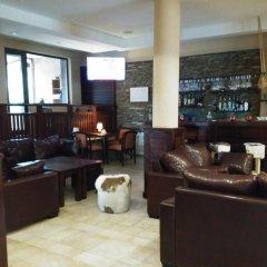 Апарт-отель ORBILUX с домашними животными
