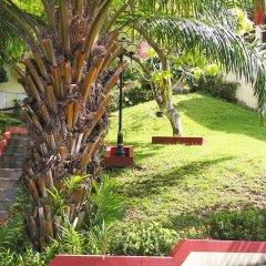Отель Manohra Cozy Resort детские мероприятия фото 2