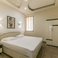 Ritzar Hotel комната для гостей фото 4