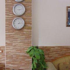 Al-Nujoom Hotel Suites интерьер отеля фото 3