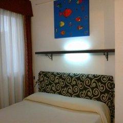 Отель Sardinia Domus детские мероприятия фото 2