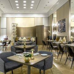 Отель The Rosa Grand Milano - Starhotels Collezione питание фото 3