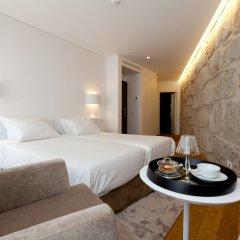 Отель inPatio GuestHouse в номере