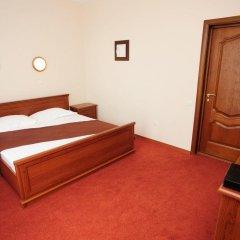 Гостиница Эрпан в Гаспре отзывы, цены и фото номеров - забронировать гостиницу Эрпан онлайн Гаспра комната для гостей фото 4