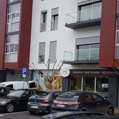 Отель Apartamento do Paim Понта-Делгада фото 14