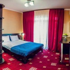 Гостиница Riviera Guest House в Сочи отзывы, цены и фото номеров - забронировать гостиницу Riviera Guest House онлайн комната для гостей