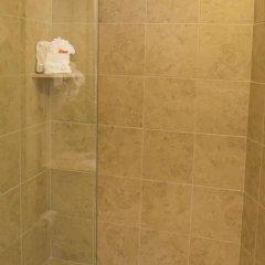 Radisson Hotel Valley Forge ванная