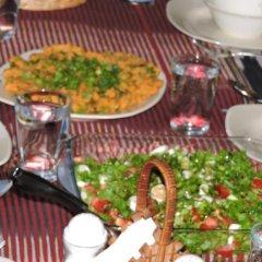 Fora Pansiyon Турция, Чамлыхемшин - отзывы, цены и фото номеров - забронировать отель Fora Pansiyon онлайн фото 12