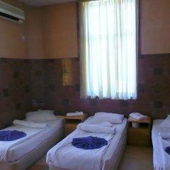 Отель Shans 2 Hostel Болгария, София - отзывы, цены и фото номеров - забронировать отель Shans 2 Hostel онлайн развлечения