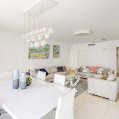 Апартаменты Kook 7 Apartment Иерусалим помещение для мероприятий