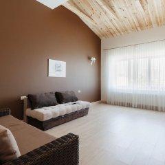 Гостиница Вилла Arcadia Apartments Украина, Одесса - отзывы, цены и фото номеров - забронировать гостиницу Вилла Arcadia Apartments онлайн комната для гостей фото 5