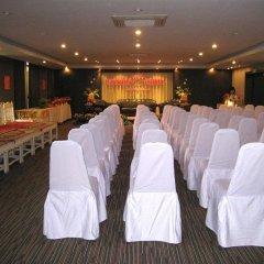 Miramar Hotel фото 2