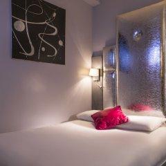 Отель de France Invalides Франция, Париж - 2 отзыва об отеле, цены и фото номеров - забронировать отель de France Invalides онлайн спа фото 2