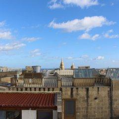 Отель All Nations Holiday Home Мальта, Айнсилем - отзывы, цены и фото номеров - забронировать отель All Nations Holiday Home онлайн фото 2