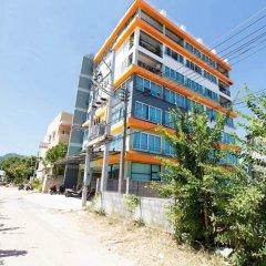 Отель iLife Residence Phuket Таиланд, Бухта Чалонг - отзывы, цены и фото номеров - забронировать отель iLife Residence Phuket онлайн фото 4