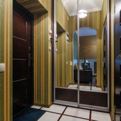 Отель Vip kvartira Leningradskaya 1 3 5 Минск спа фото 2