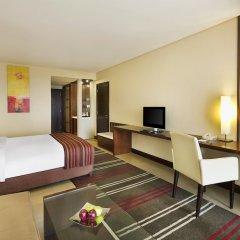 Отель Holiday Inn Resort Dead Sea, an IHG Hotel Иордания, Ма-Ин - 2 отзыва об отеле, цены и фото номеров - забронировать отель Holiday Inn Resort Dead Sea, an IHG Hotel онлайн